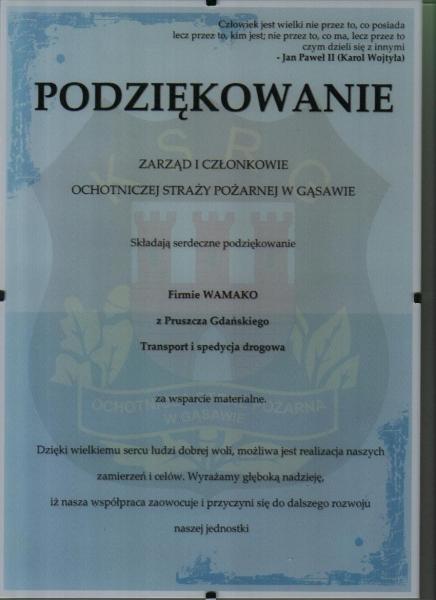 podziekowanie_ze_strazy_pozarnej